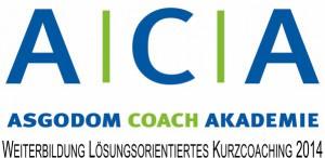 Asgodom Coach Akademie